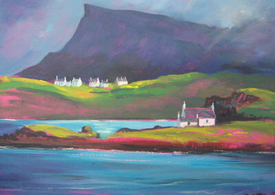 Trotternish Skye copy